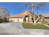 View 9746 Claybourne Ct Las Vegas NV