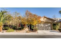 View 3714 Greenfield Lakes St Las Vegas NV