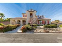 View 6561 Ashley Vale St Las Vegas NV