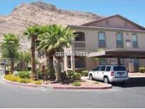 View 3354 Indian Shadow St # 203 Las Vegas NV