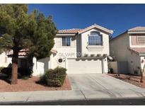 View 9064 Dove River Rd Las Vegas NV