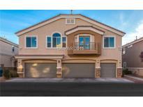 View 1161 Red Margin Ct # 101 Las Vegas NV