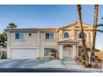 View 2874 Aliso Dr Henderson NV