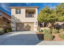 View 10754 La Florentina Ave Las Vegas NV