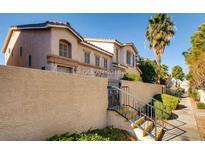View 9584 Belle Esprit St Las Vegas NV