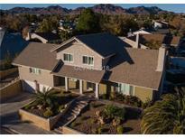 View 886 Shirley Ln Boulder City NV