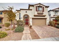 View 10826 Drake Ridge Ave Las Vegas NV