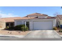 View 9652 Crystal Ridge Rd Las Vegas NV
