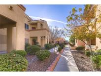 View 1050 Cactus Ave # 2039 Las Vegas NV
