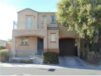 View 7487 Ringquist St Las Vegas NV