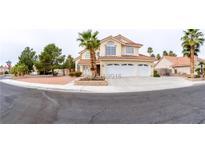 View 805 Vantage Ln Las Vegas NV