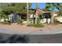 View 8644 Desert Holly Dr Las Vegas NV