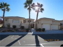 View 4218 Pacifico Ln Las Vegas NV