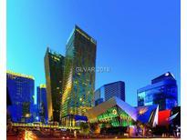 View 3726 Las Vegas Bl # 1406 Las Vegas NV