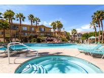 View 9901 Trailwood Dr # 1104 Las Vegas NV