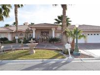 View 7251 Birkland Ct Las Vegas NV