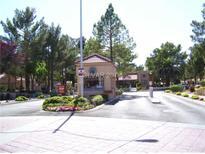 View 2851 Valley View Bl # 1016 Las Vegas NV