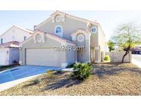 View 8225 Gunther Cir Las Vegas NV