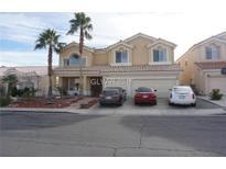 View 9185 Valley Spring Ct Las Vegas NV