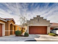 View 5385 Blue Oat Ave Las Vegas NV