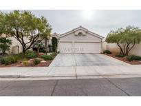 View 9185 Rochelle Ave Las Vegas NV