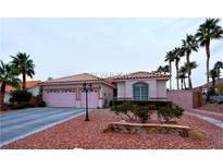 View 6870 Adobe Villa Ave Las Vegas NV