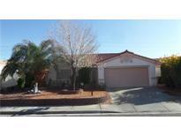 View 5234 Sangara Dr Las Vegas NV