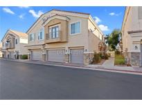 View 64 Opportunity St # 2 Henderson NV