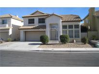 View 268 Calliope Dr Henderson NV