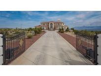 View 11470 Kyle Canyon Rd Las Vegas NV