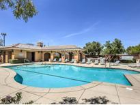 View 8431 Classique Ave # 104 Las Vegas NV