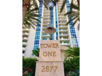 View 2877 Paradise Rd # 603 Las Vegas NV