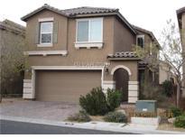 View 7486 Morisset Ave Las Vegas NV