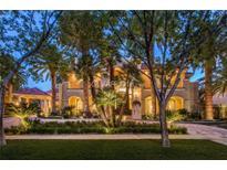 View 9021 Grove Crest Ln Las Vegas NV