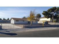 View 5053 Auborn Ave Las Vegas NV