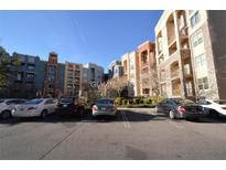 View 38 Serene Ave # 129 Las Vegas NV