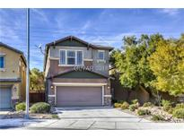 View 5381 Trentwood Ct Las Vegas NV