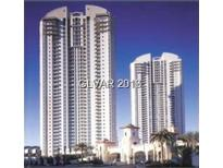 View 322 Karen Ave # 2103 Las Vegas NV