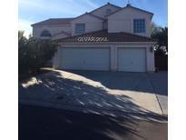 View 7849 Brook Valley Dr Las Vegas NV