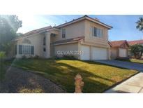 View 1215 Heather Oaks Way North Las Vegas NV