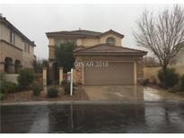 View 11413 Parkersburg Ave Las Vegas NV