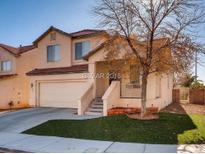 View 8433 Orchard Ridge Ave Las Vegas NV