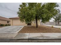 View 4577 Gracemont Ave Las Vegas NV
