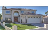 View 1508 Oxbow Ct Henderson NV