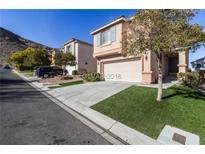 View 10642 Lunar Crest Ave Las Vegas NV