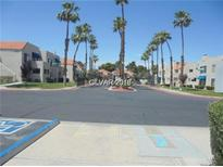View 4350 Sanderling Cir # 65 Las Vegas NV