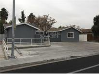 View 4723 Flamingo Rd Las Vegas NV