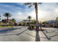 View 5915 Nuevo Leon St # Lot 6 North Las Vegas NV
