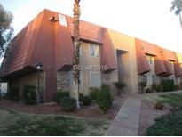 View 5332 River Glen Dr # 404 Las Vegas NV