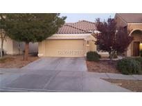 View 6916 Campbell Rd Las Vegas NV